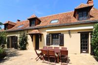 French property, houses and homes for sale in La Flèche Sarthe Pays_de_la_Loire