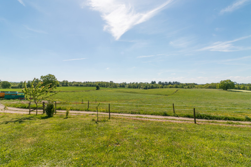 French property for sale in CLAIRVIVRE, Dordogne - €455,800 - photo 9
