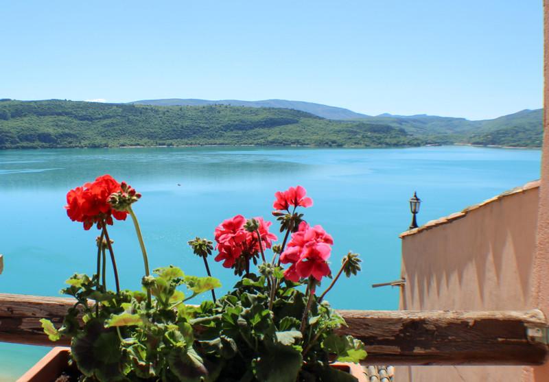 French property for sale in Sainte-Croix-du-Verdon, Alpes-de-Hautes-Provence - €500,000 - photo 2