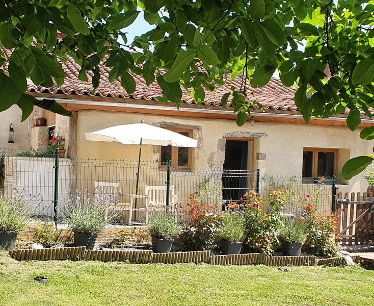 French property for sale in Sos, Lot-et-Garonne - €260,000 - photo 3