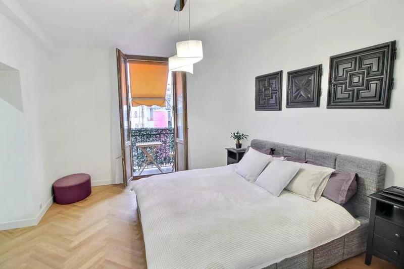 Appartement à vendre à Nice, Alpes-Maritimes - 940 000 € - photo 7