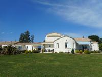 French property, houses and homes for sale in La Caillère-Saint-Hilaire Vendée Pays_de_la_Loire