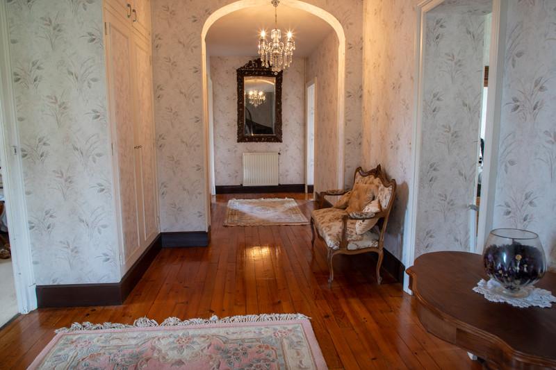 Maison à vendre à Le Vignau, Landes - 295 000 € - photo 5