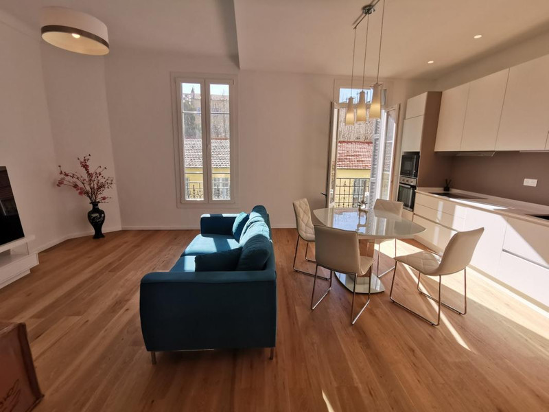 Appartement à vendre à Nice, Alpes-Maritimes - 395 000 € - photo 8