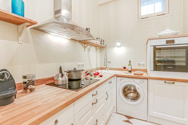 Appartement à vendre à Paris 4e Arrondissement, Paris - 1 495 000 € - photo 9