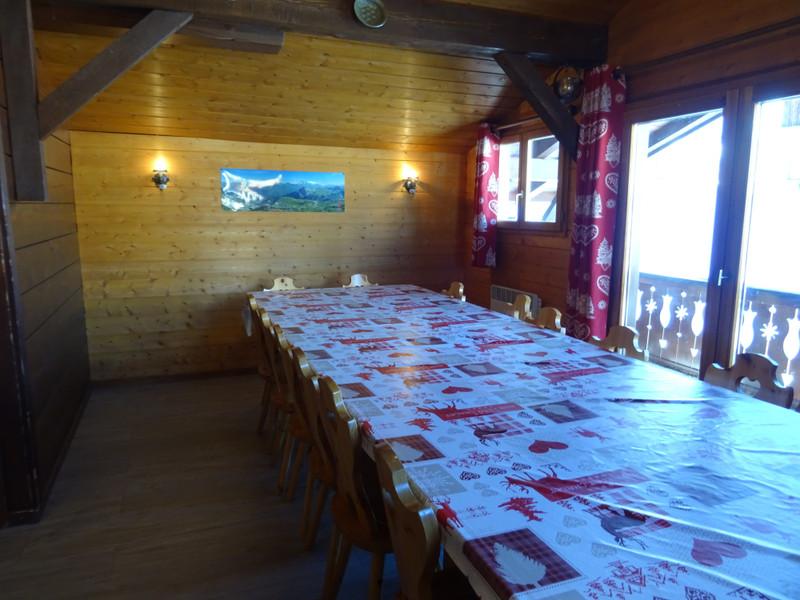 French property for sale in LA PLAGNE, Savoie - €897,750 - photo 6