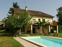 French property, houses and homes for sale inSaint-Antoine-d'AuberocheDordogne Aquitaine
