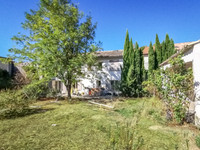 French property, houses and homes for sale inVacqueyrasVaucluse Provence_Cote_d_Azur