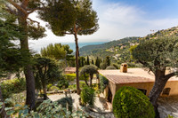 French property, houses and homes for sale inÈzeProvence Cote d'Azur Provence_Cote_d_Azur