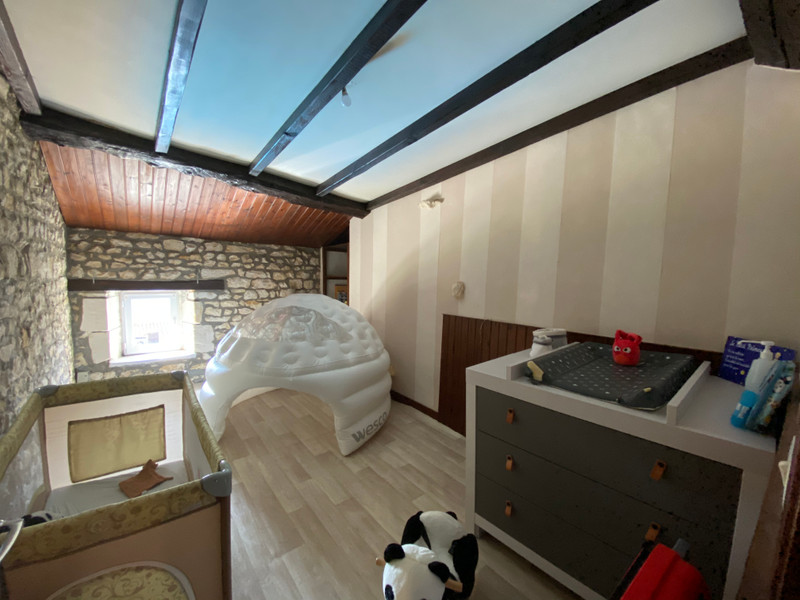 French property for sale in Écoyeux, Charente-Maritime - €334,000 - photo 4